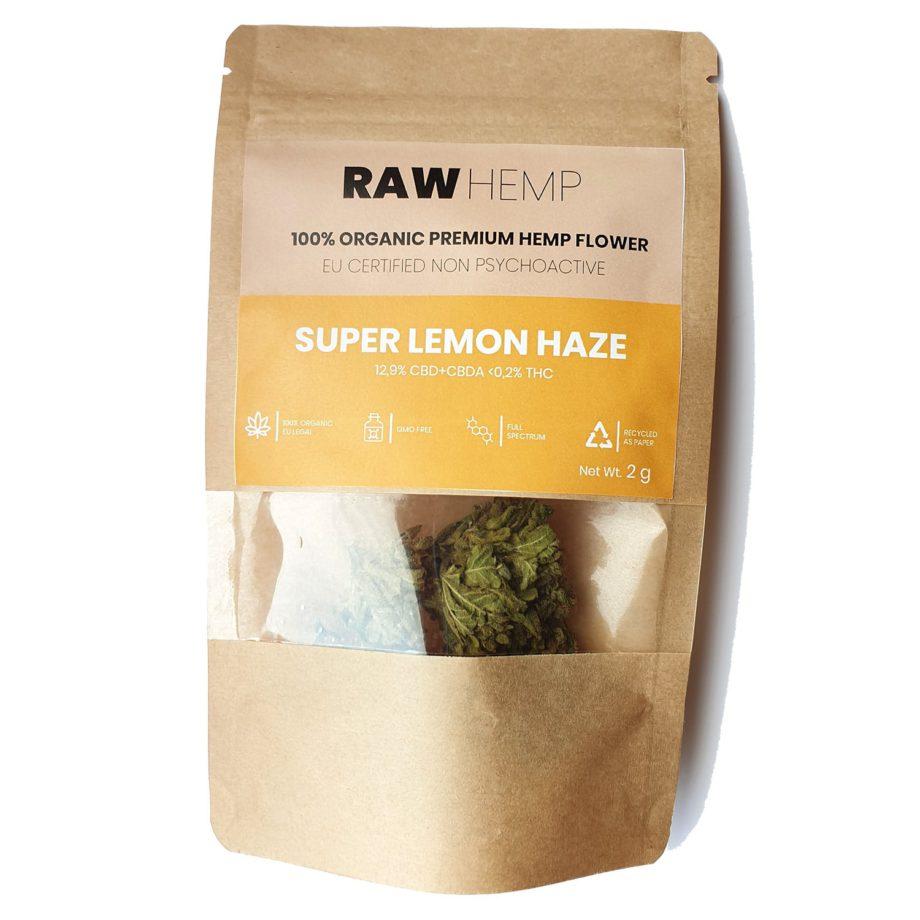 lemonhaze-package