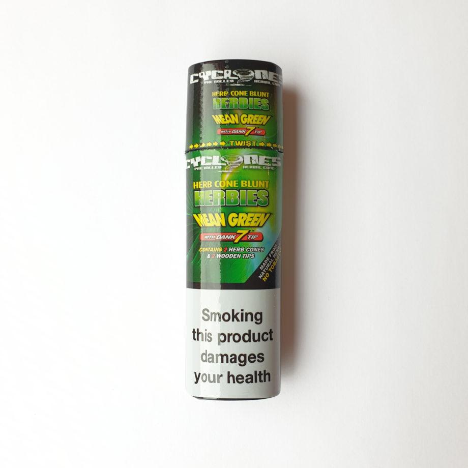 meangreen_2