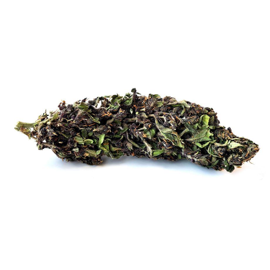deep-purple_cbd_buds_1